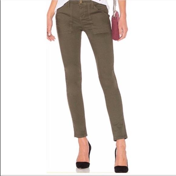 Sanctuary Denim - NWT SANCTUARY | Admiral Skinny Jeans in Fatigue 26
